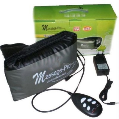 HealthIQ MP-01 Slimming Belt