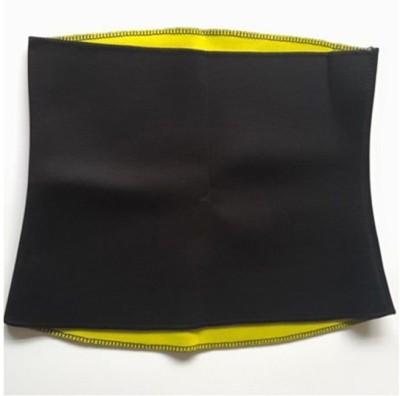 Zenon Hot Shaper (2XL) Slimming Belt
