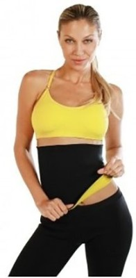 Apex Hot Shaper M Slimming Belt