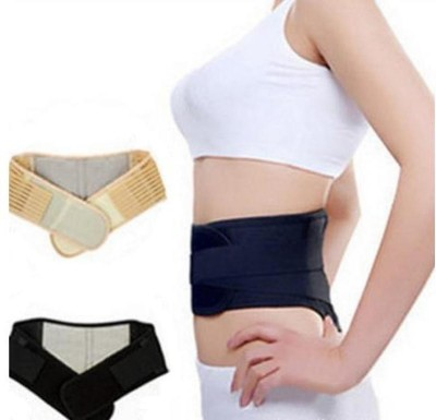 Navyamall NMSBNV Magnetic Slimming Belt