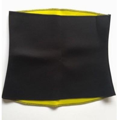 BBZ HOT SHAPER (3XL) Slimming Belt