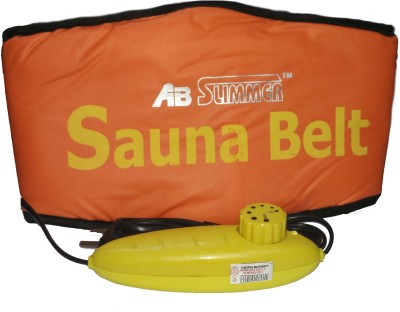 yoneedo AB Slimmer Sauna Belt Slimming Belt