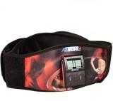 Telebuy Abtronic X2 Belt Slimming Belt (...