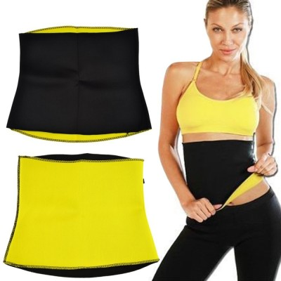 Niraysha Hot Body Shape Wear 2xl Slimming Belt