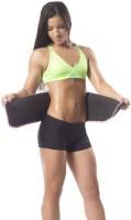 OSR Traders Sweat Slim Belt Adjustable Slimming Belt