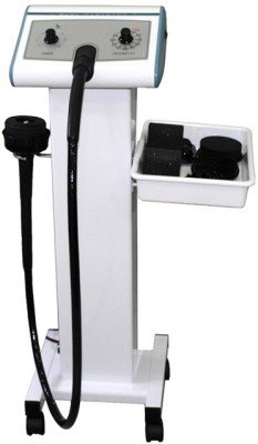 3TMedia 3TM-115 Slimming Machine