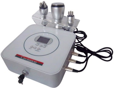 Cosderma U Lipo RF Slimming Machine Slimming Machine