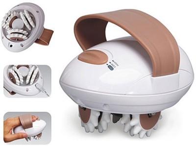 Shopo SM645 Slimming Machine