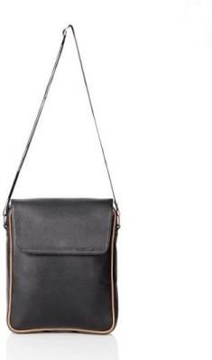 My Style Women PU Sling Bag