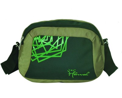 dca51cb0b56cc ADIDAS POLYESTER BAG price at Flipkart
