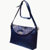 Jeane Sophie Women Evening/Party Blue Ge...