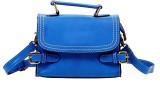 Murcia Women Multicolor PU Sling Bag