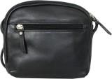 Manera Women Casual Tan Genuine Leather ...