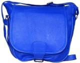 Bellina Sling Bag (Blue)
