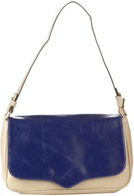 Vero Couture Women Multicolor PU Sling Bag