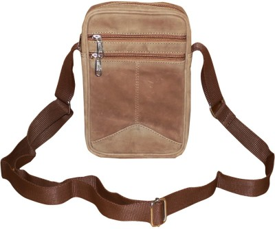 Style 98 Messenger Bag