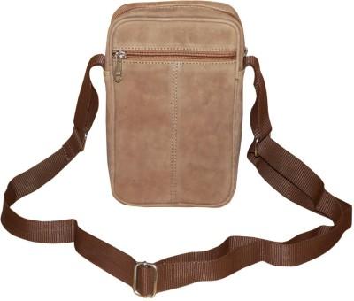 Style98 Messenger Bag