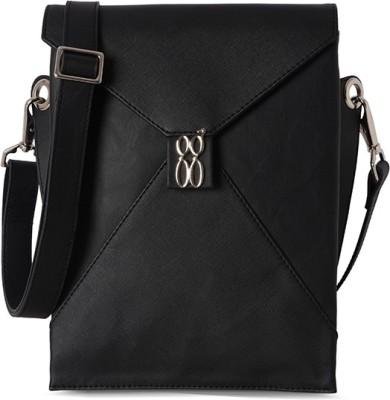 Baggit Men Brown Artificial Leather Wallet