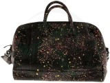 Puma Sling Bag (Black)