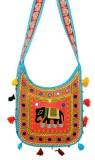 Fineline Retails Women Casual Multicolor...