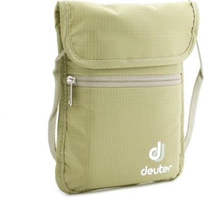 Deuter Sling Bag