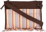 Anekaant Women Casual Brown, Multicolor ...