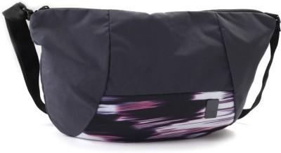 Puma Women Shoulder Bag