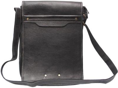 Chanter 11 inch Laptop Messenger Bag