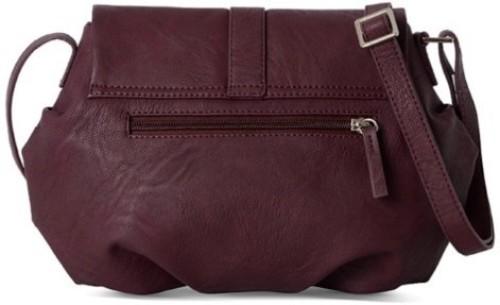 d30eb3879ef Buy Baggit Women Multicolor Rexine Sling Bag at best price in India -  BagsCart