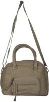 UR CLASS Women Multicolor Genuine Leather Sling Bag