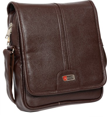 Just Bags Messenger Bag