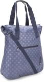 Puma Shoulder Bag (Blue)