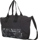Puma Women Sling Bag