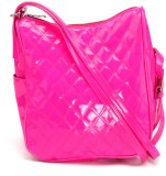 Stylocus Women Casual Pink Cotton Sling ...