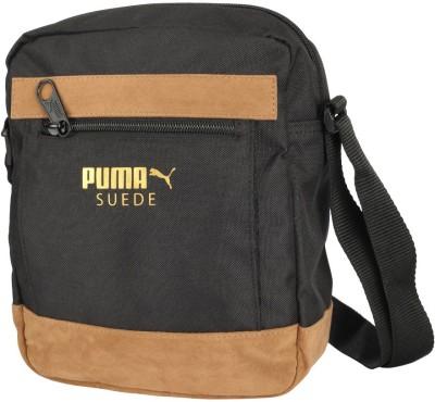 Puma Men Sling Bag