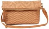 SVI Women Casual Beige Genuine Leather S...