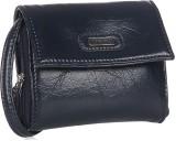 Peperone Women Blue PU Sling Bag