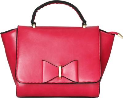20Dresses Women Pink PU, Metal Sling Bag