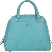 Pockit Girls Green PU Sling Bag