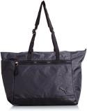Puma Women Black Hand-held Bag