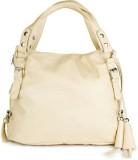 Ayeshu Shoulder Bag (Beige)