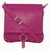 Chimera Leather Women Casual, Formal Pin...