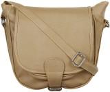 Bellina Sling Bag (Grey)
