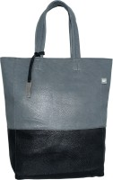CAT Women Grey PU Sling Bag