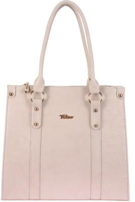 Velina Women Multicolor PU Shoulder Bag