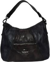 pellezzari Women Multicolor Genuine Leather Sling Bag