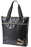 Puma Women Silver Hand-held Bag