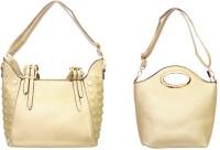 velina Girls Multicolor PU Shoulder Bag