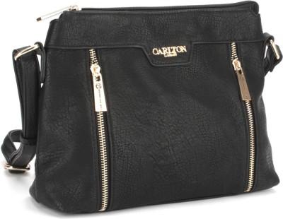 Carlton London Women Sling Bag
