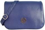 Lino Perros Women Multicolor Leatherette...